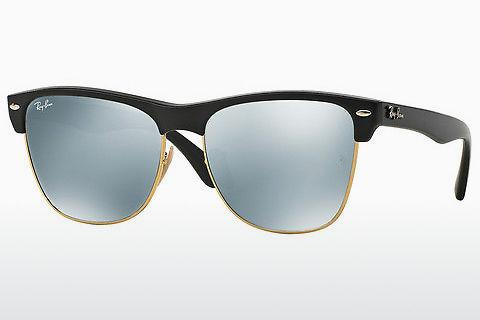 Zonnebril Ray-Ban CLUBMASTER OVERSIZED (RB4175 877/30)