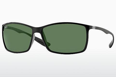 Zonnebril Ray-Ban LITEFORCE (RB4179 601/71)