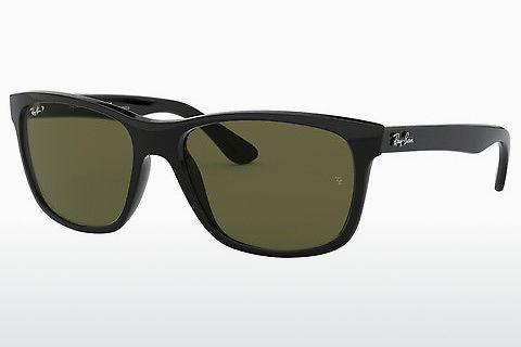 Zonnebril Ray-Ban RB4181 601/9A