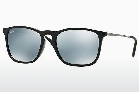 Zonnebril Ray-Ban CHRIS (RB4187 601/30)