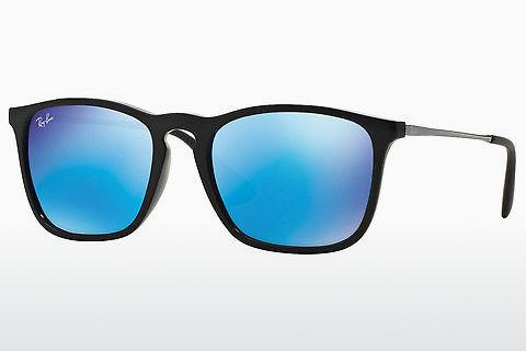 Zonnebril Ray-Ban CHRIS (RB4187 601/55)