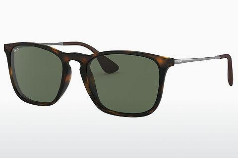 Zonnebril Ray-Ban CHRIS (RB4187 710/71)
