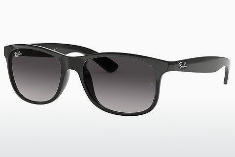 Zonnebril Ray-Ban ANDY (RB4202 601/8G)