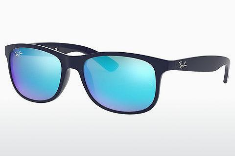 Zonnebril Ray-Ban ANDY (RB4202 615355)