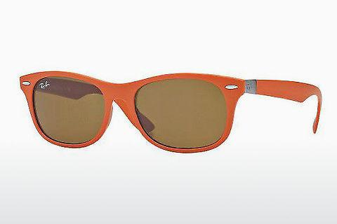 Zonnebril Ray-Ban RB4207 609773