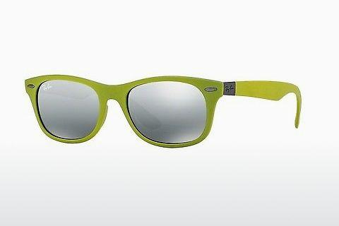 Zonnebril Ray-Ban RB4207 609988