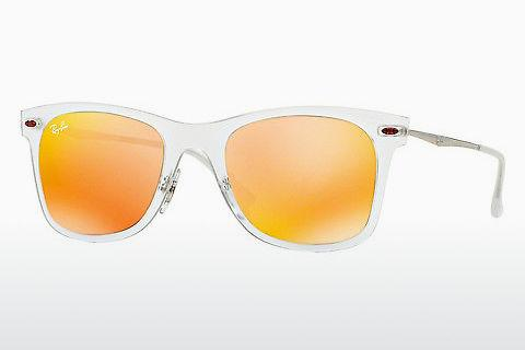 Zonnebril Ray-Ban RB4210 646/6Q