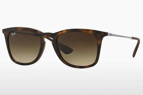 Zonnebril Ray-Ban RB4221 865/13