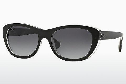 Zonnebril Ray-Ban RB4227 60528G