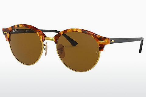 Zonnebril Ray-Ban Clubround (RB4246 1160)