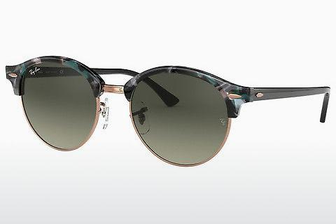 Zonnebril Ray-Ban CLUBROUND (RB4246 125571)