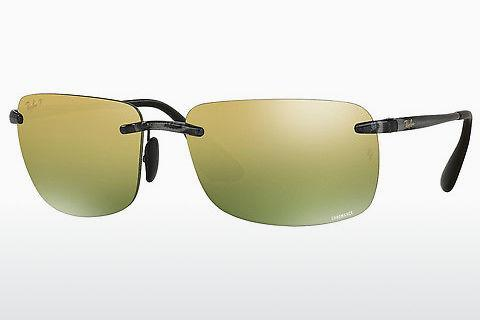 Zonnebril Ray-Ban RB4255 621/6O