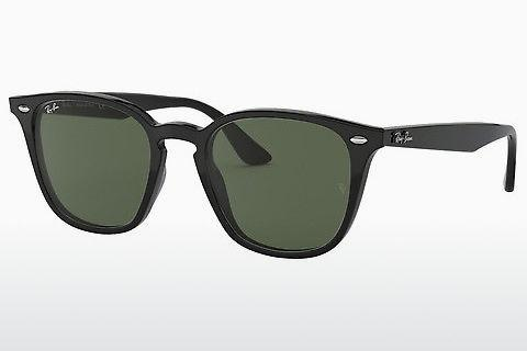 Zonnebril Ray-Ban RB4258 601/71