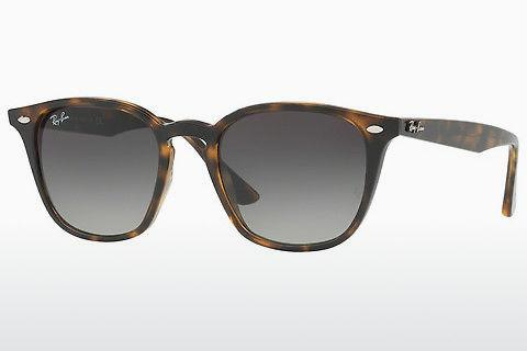 Zonnebril Ray-Ban RB4258 710/11