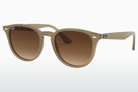 Zonnebril Ray-Ban RB4259 616613