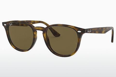 Zonnebril Ray-Ban RB4259 710/73