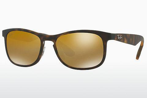 Zonnebril Ray-Ban RB4263 894/A3