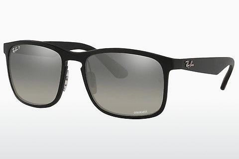 Zonnebril Ray-Ban RB4264 601S5J