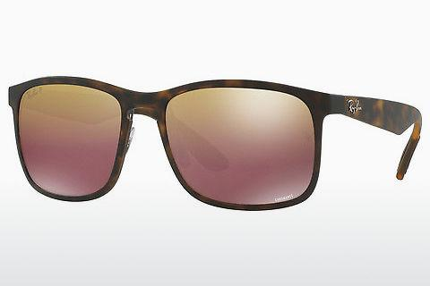 Zonnebril Ray-Ban RB4264 894/6B