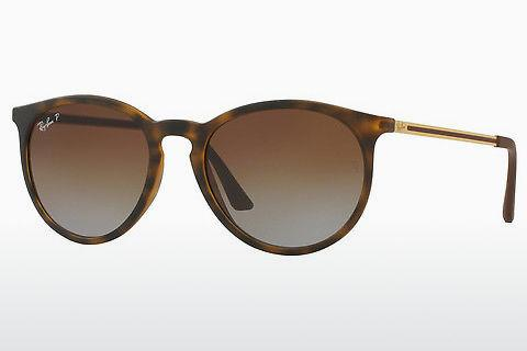 Zonnebril Ray-Ban RB4274 856/T5