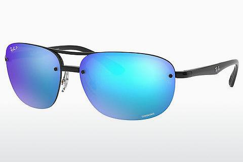 Zonnebril Ray-Ban RB4275CH 601/A1