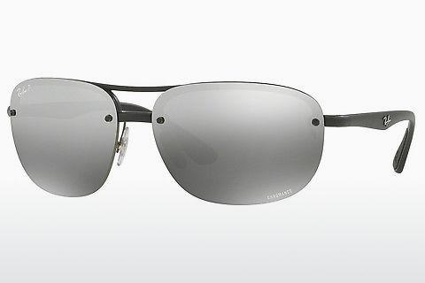 Zonnebril Ray-Ban RB4275CH 601S5J