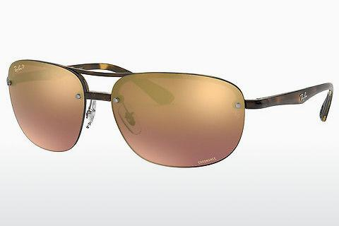 Zonnebril Ray-Ban RB4275CH 710/6B