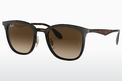Zonnebril Ray-Ban RB4278 628313