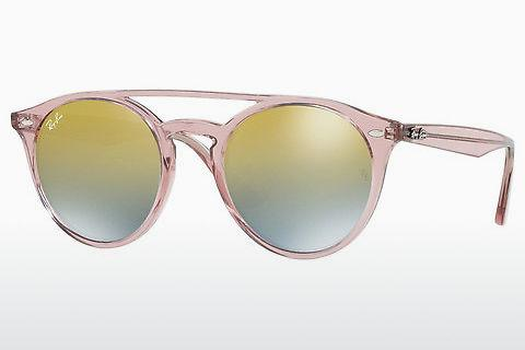 Zonnebril Ray-Ban RB4279 6279A7