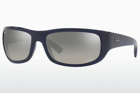 Zonnebril Ray-Ban RB4283CH 629/5J