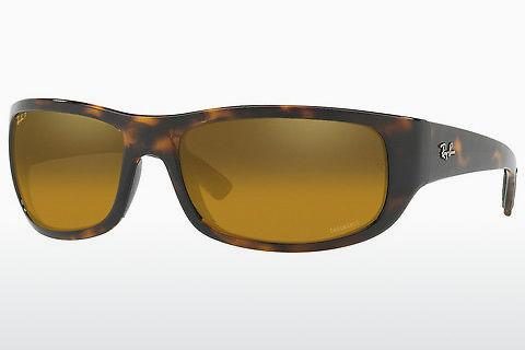 Zonnebril Ray-Ban RB4283CH 710/A3