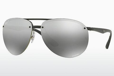 Zonnebril Ray-Ban RB4293CH 601S5J
