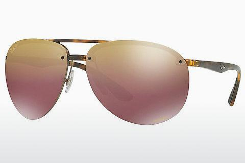 Zonnebril Ray-Ban RB4293CH 710/6B