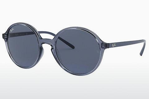 Zonnebril Ray-Ban RB4304 639980