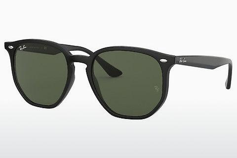 Zonnebril Ray-Ban RB4306 601/71