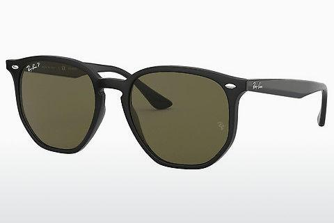 Zonnebril Ray-Ban RB4306 601/9A