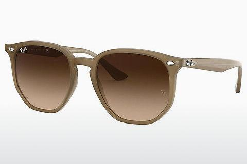 Zonnebril Ray-Ban RB4306 616613