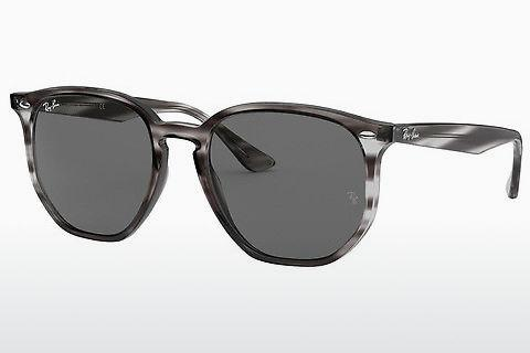 Zonnebril Ray-Ban RB4306 643087