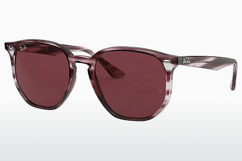 Zonnebril Ray-Ban RB4306 643175