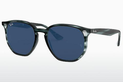 Zonnebril Ray-Ban RB4306 643280