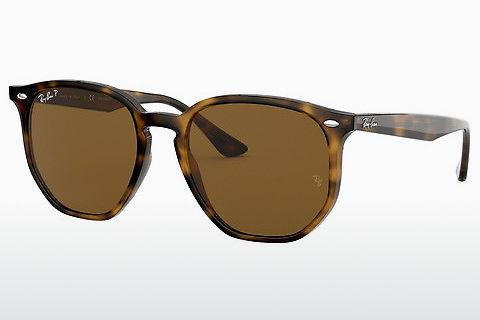 Zonnebril Ray-Ban RB4306 710/83