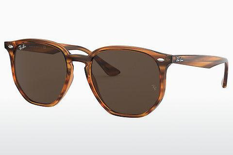 Zonnebril Ray-Ban RB4306 820/73
