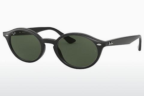 Zonnebril Ray-Ban RB4315 601/71