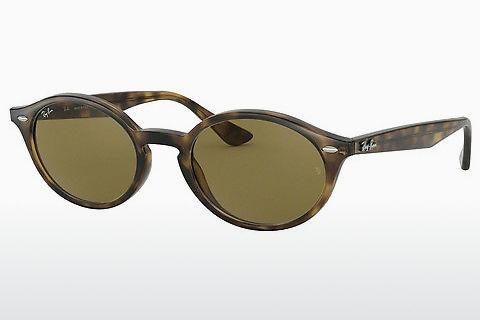 Zonnebril Ray-Ban RB4315 710/73