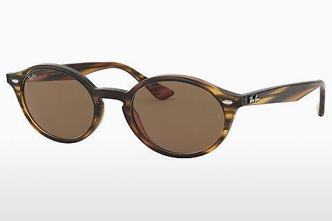 Zonnebril Ray-Ban RB4315 820/73