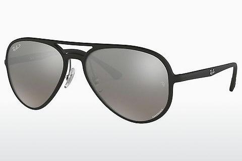 Zonnebril Ray-Ban RB4320CH 601S5J