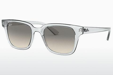Zonnebril Ray-Ban RB4323 644732