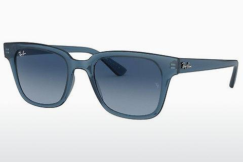 Zonnebril Ray-Ban RB4323 6448Q8