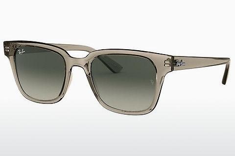 Zonnebril Ray-Ban RB4323 644971