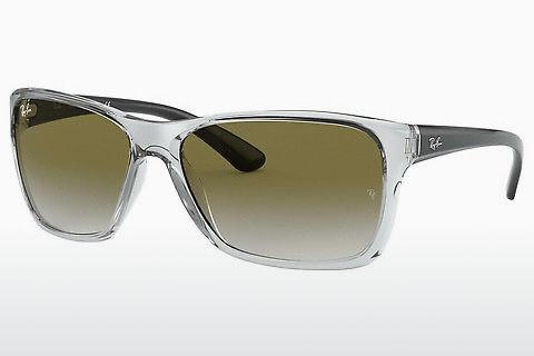 Zonnebril Ray-Ban RB4331 64777Z